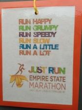 RUN!!!!